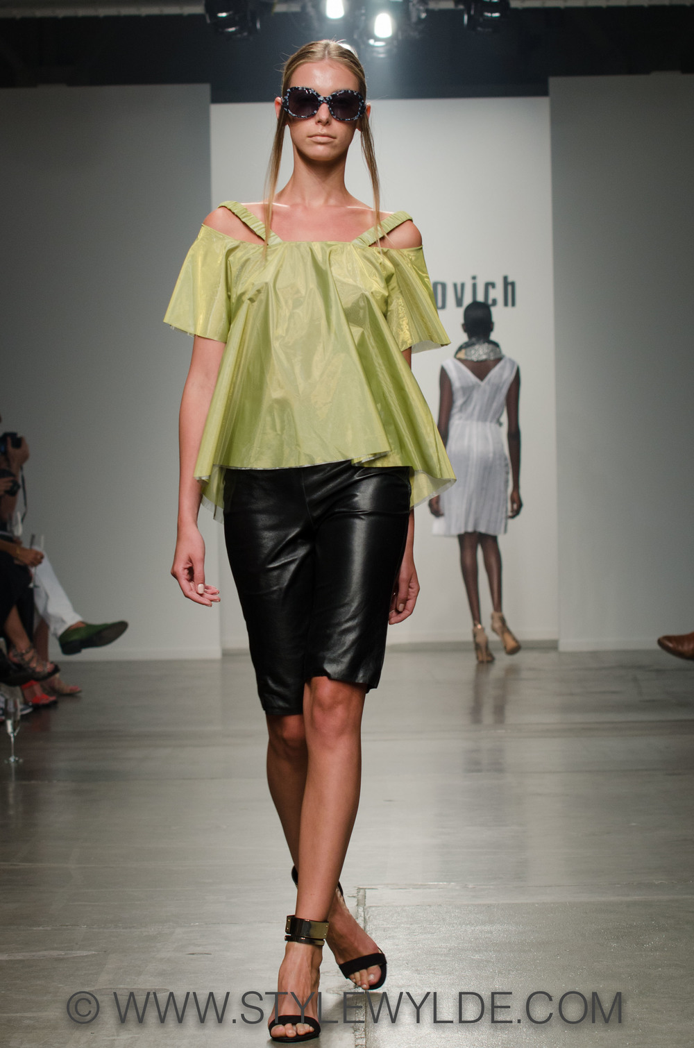 StyleWylde_KatyaSS15_FOH (9 of 28).jpg