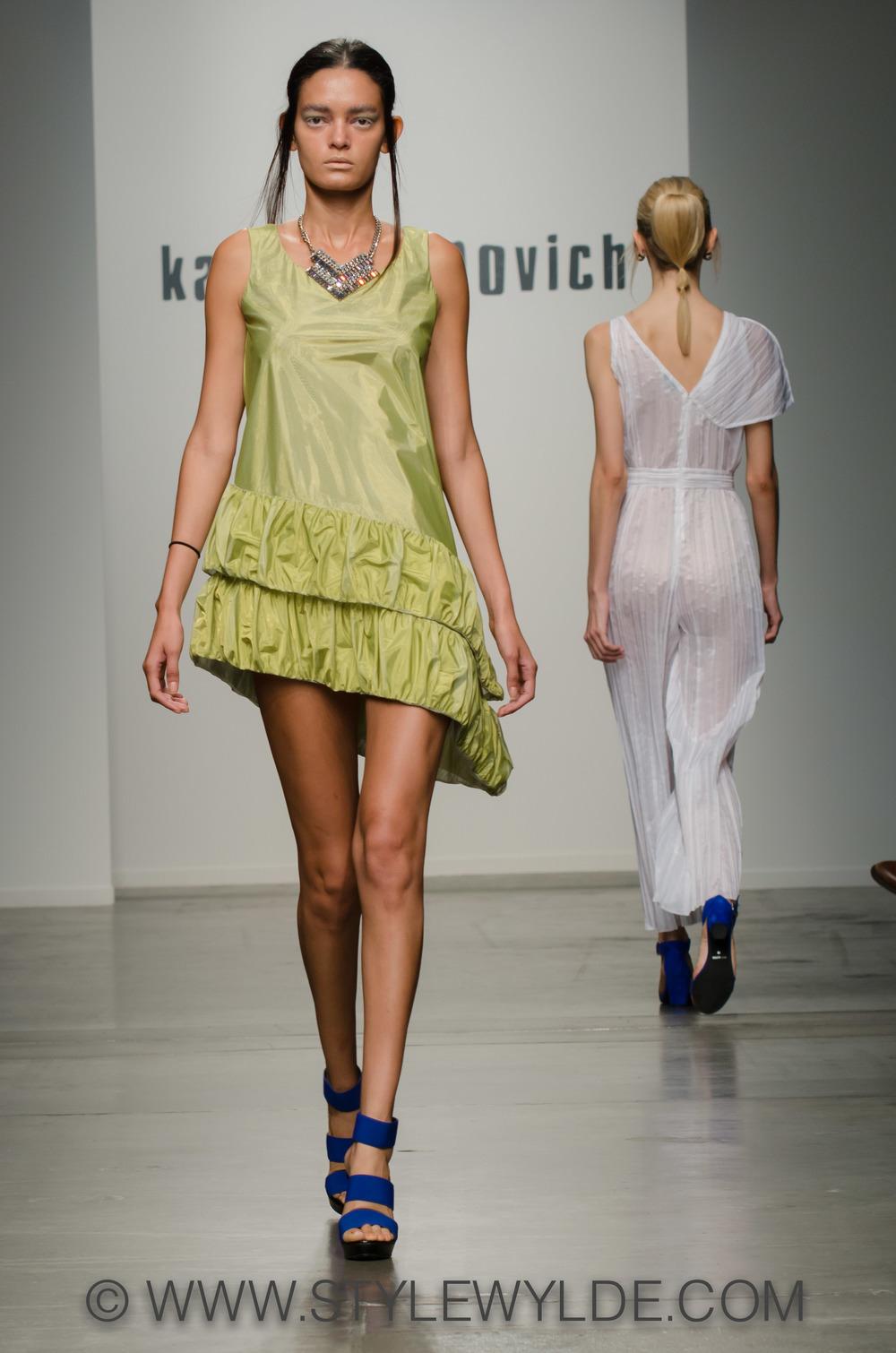 StyleWylde_KatyaSS15_FOH (11 of 28).jpg