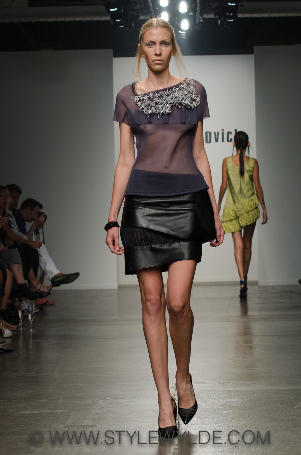 StyleWylde_KatyaSS15_FOH (12 of 28).jpg