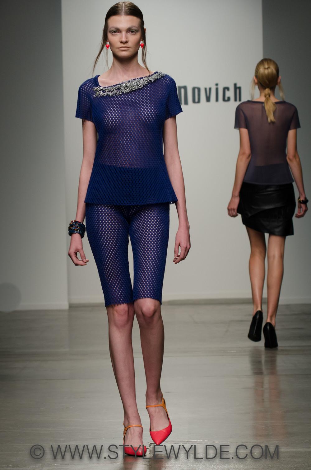 StyleWylde_KatyaSS15_FOH (13 of 28).jpg