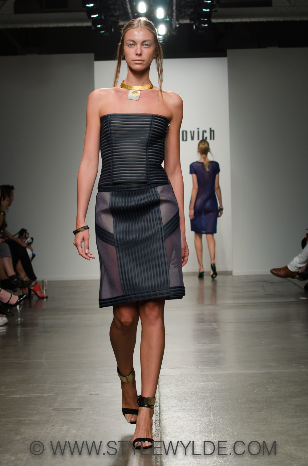 StyleWylde_KatyaSS15_FOH (25 of 28).jpg