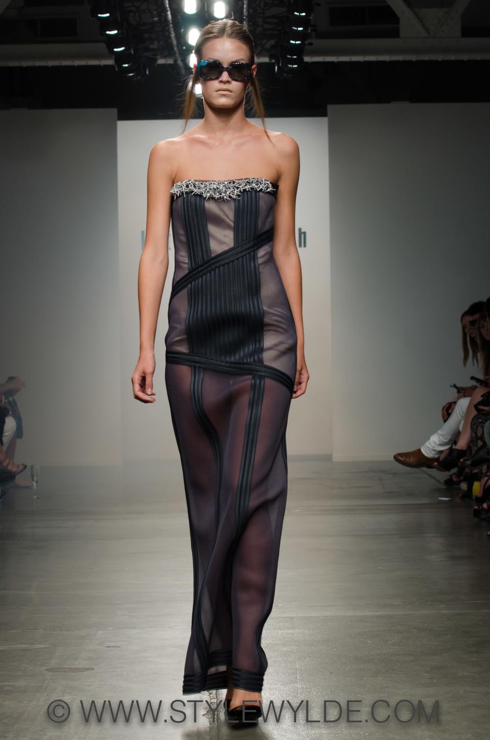 StyleWylde_KatyaSS15_FOH (27 of 28).jpg