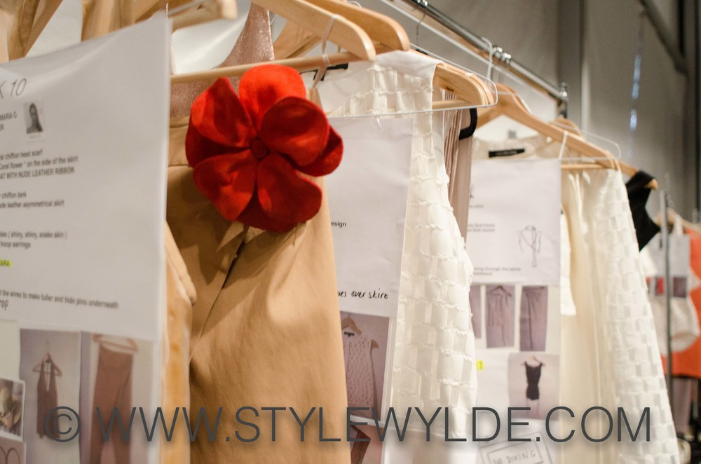 StyleWylde_Georgine_SS15_BKST (16 of 18).jpg