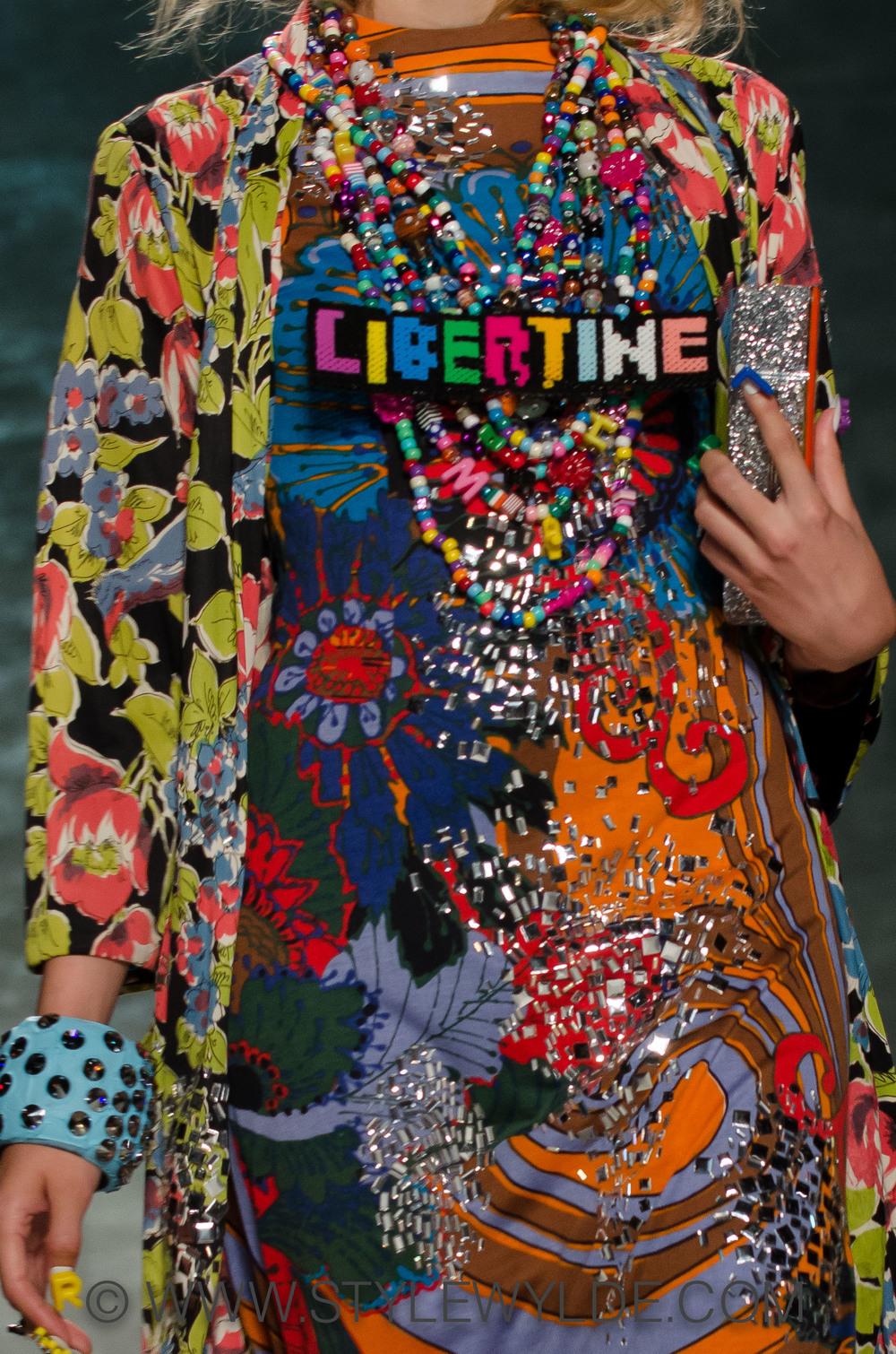 StyleWylde_Libertine_SS15_FOH_CA (5 of 12).jpg