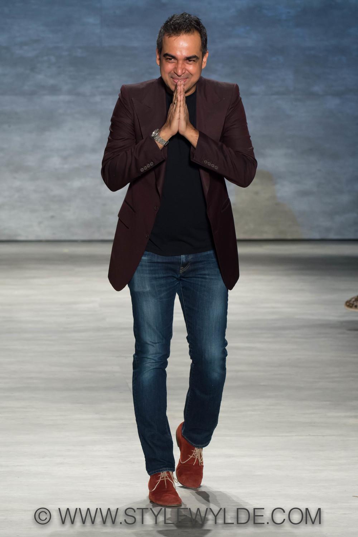 StyleWylde_BibhuMohapatra_SS15 (43 of 43).jpg