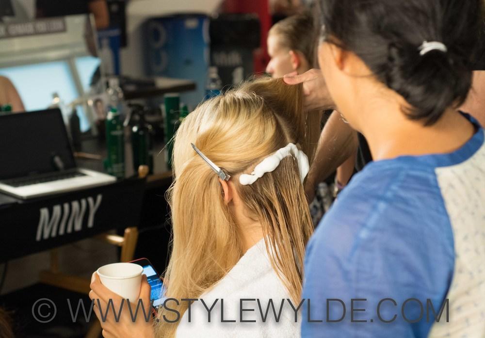 StyleWylde_SophieThealletBKST_SS15 (1 of 1)-2.jpg