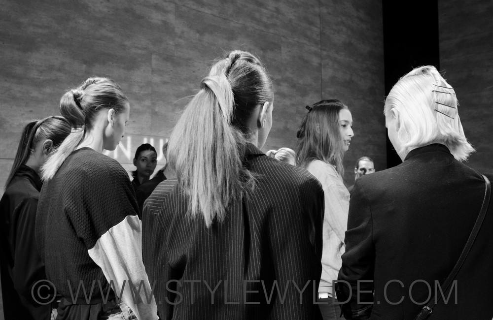 StyleWylde_SonJungWanBKST_SS15 (1 of 1)-3.jpg