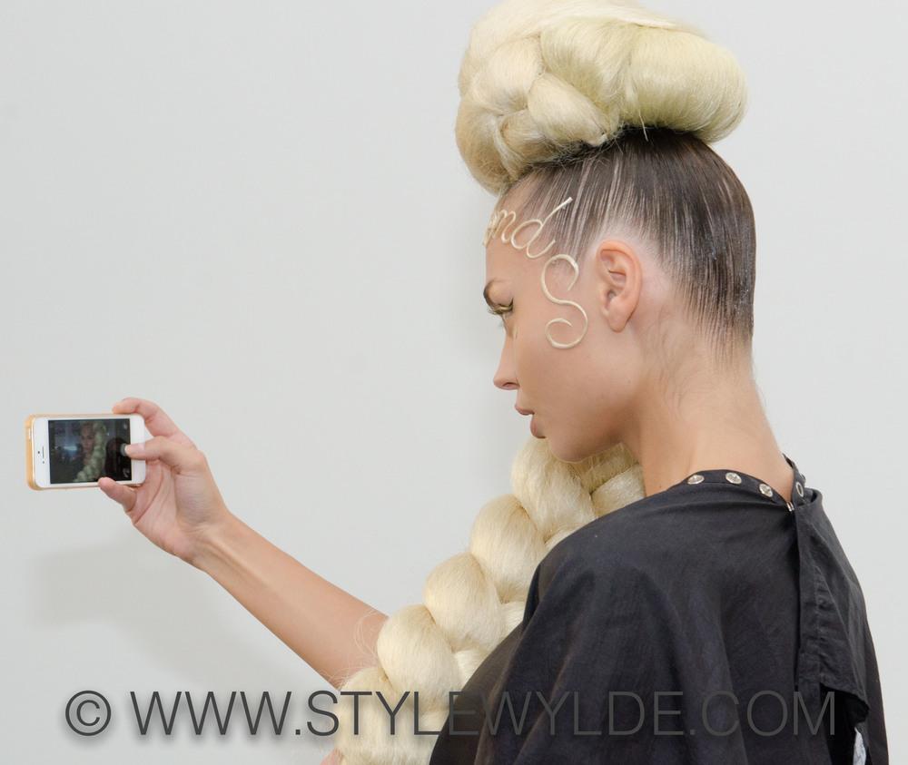 StyleWylde_TheblondsBKST_SS15 (23 of 27).jpg