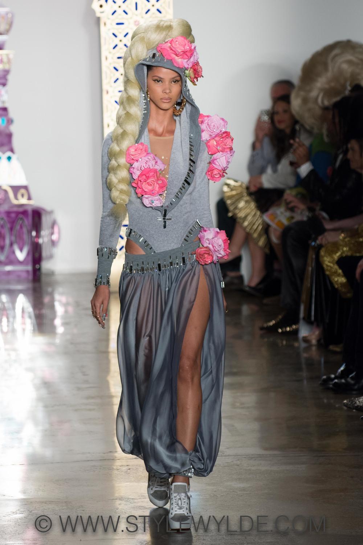 StyleWylde_TheBlonds_SS15_SJW (9 of 17).jpg