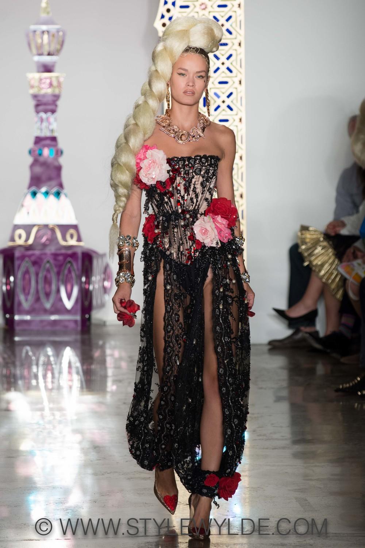 StyleWylde_TheBlonds_SS15_SJW (11 of 17).jpg