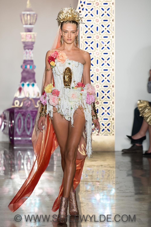 StyleWylde_TheBlonds_SS15_SJW (16 of 17).jpg