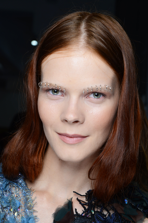 fsfwnyss09.02com-new-york-fashion-week-ss-2015---nars-at-rodarte.jpg