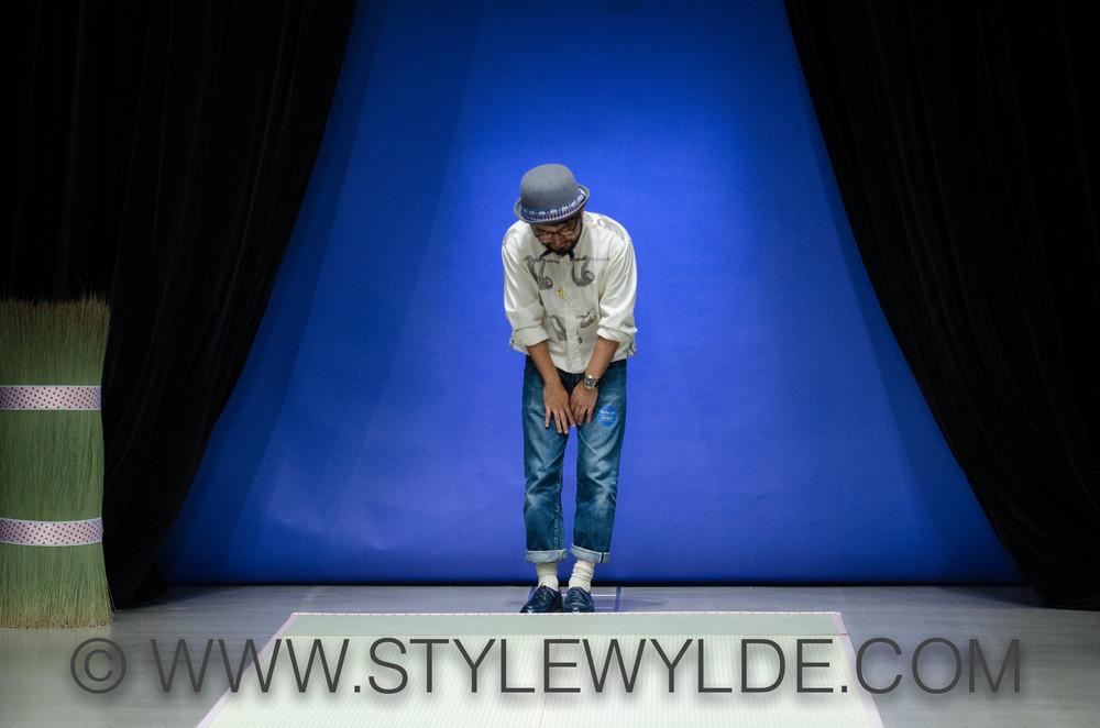 stylewylde_NeNet_SS15 (55 of 55).jpg