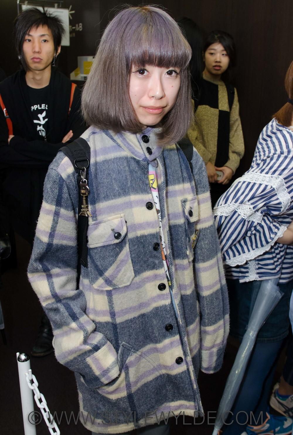 stylewylde_street_hikarie1 (3 of 7).jpg