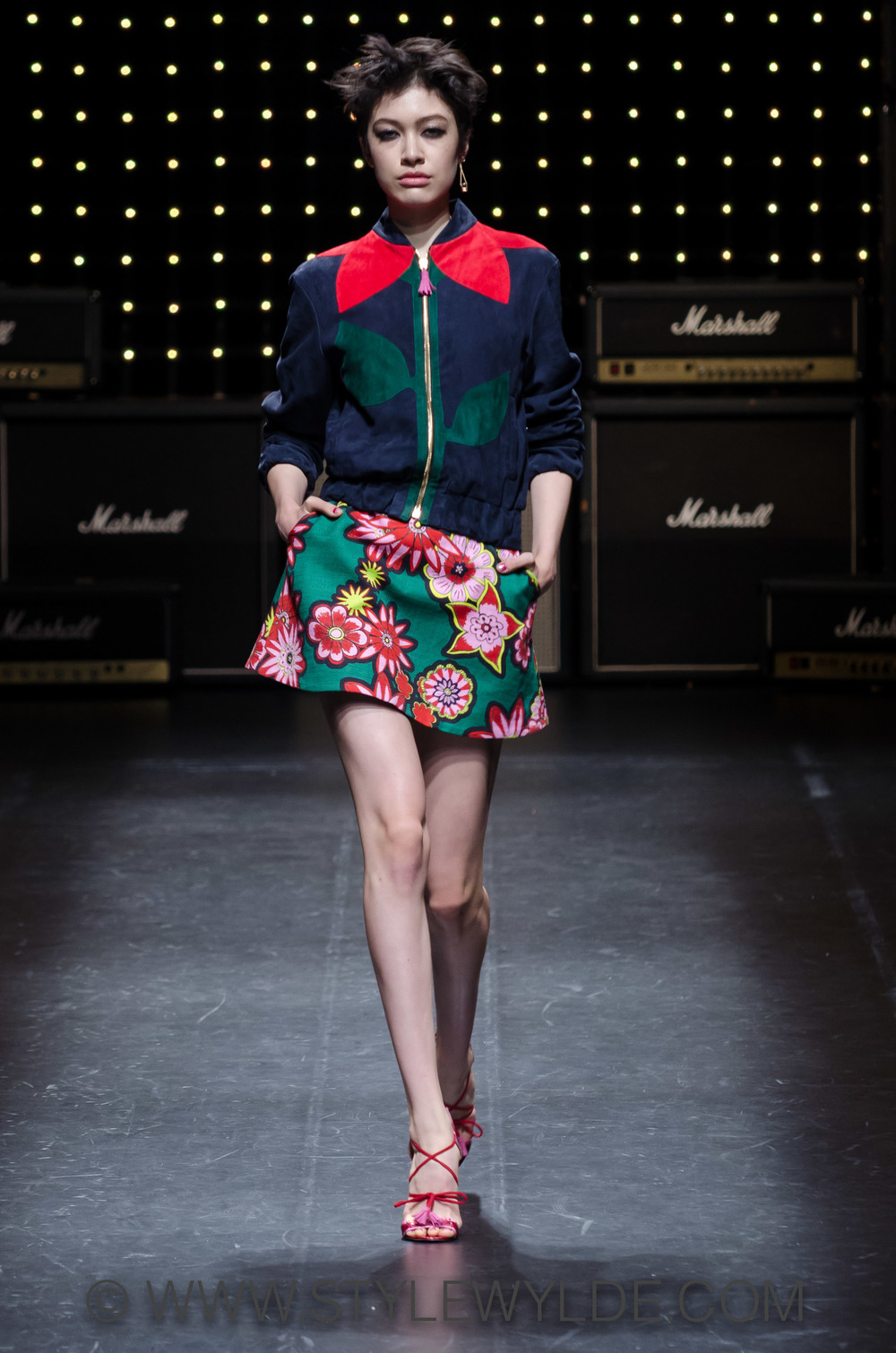 stylewylde_HouseofHolland_SS15 (1 of 68).jpg