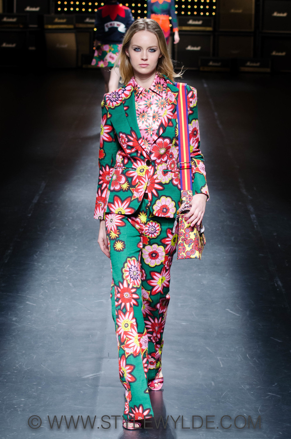 stylewylde_HouseofHolland_SS15 (6 of 68).jpg