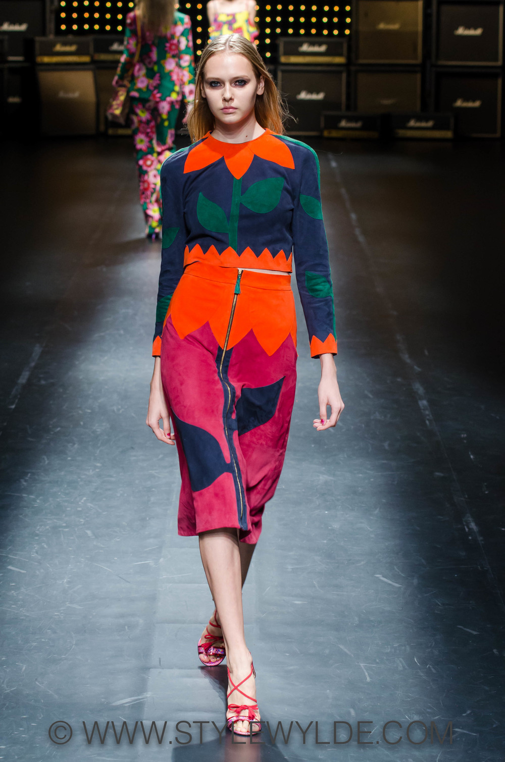 stylewylde_HouseofHolland_SS15 (8 of 68).jpg