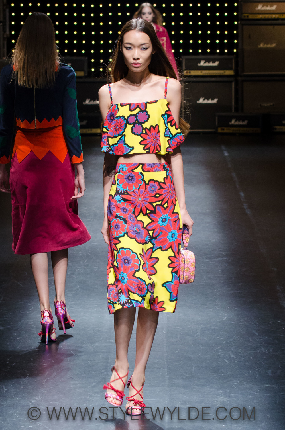 stylewylde_HouseofHolland_SS15 (9 of 68).jpg