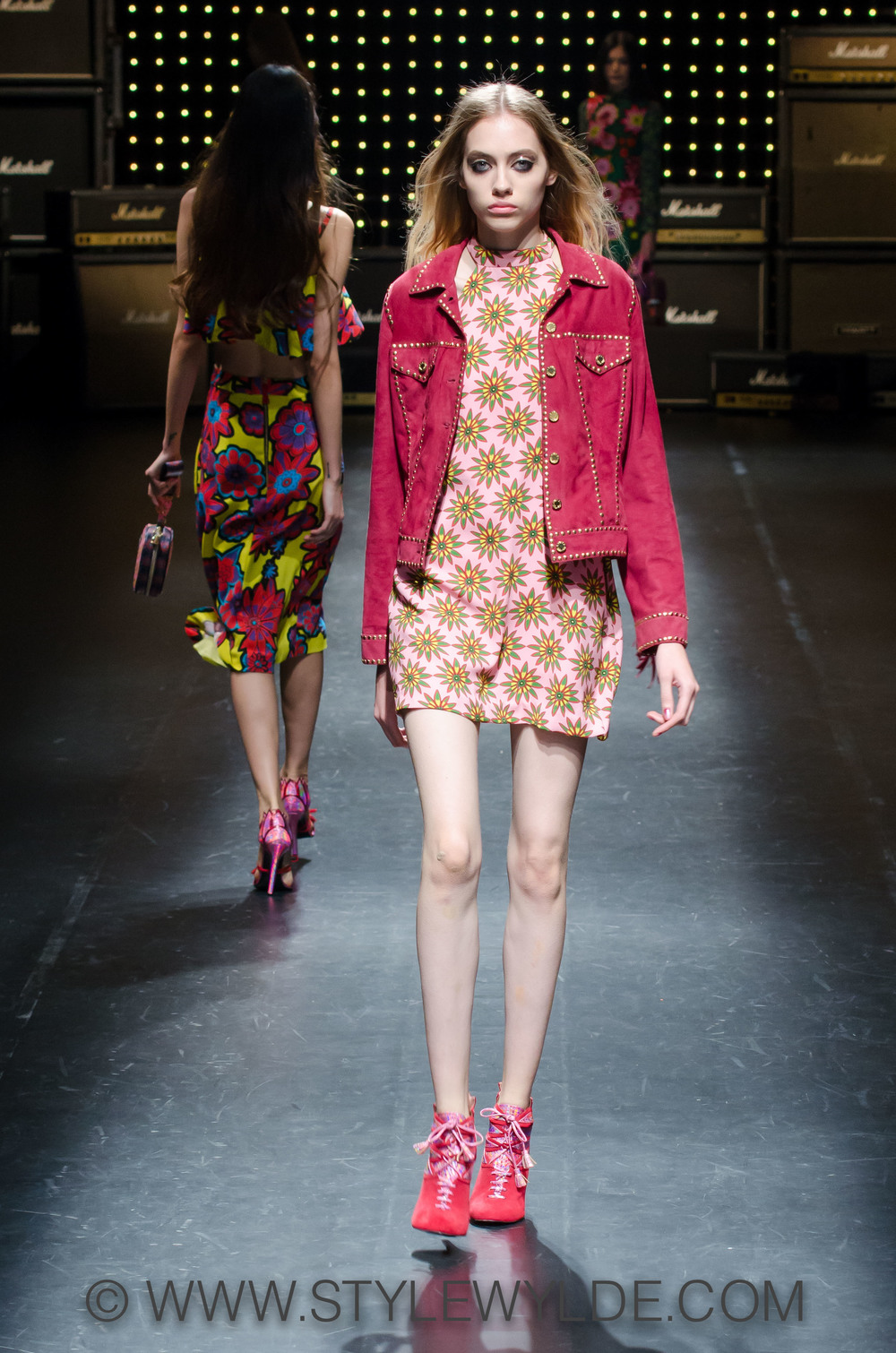 stylewylde_HouseofHolland_SS15 (11 of 68).jpg