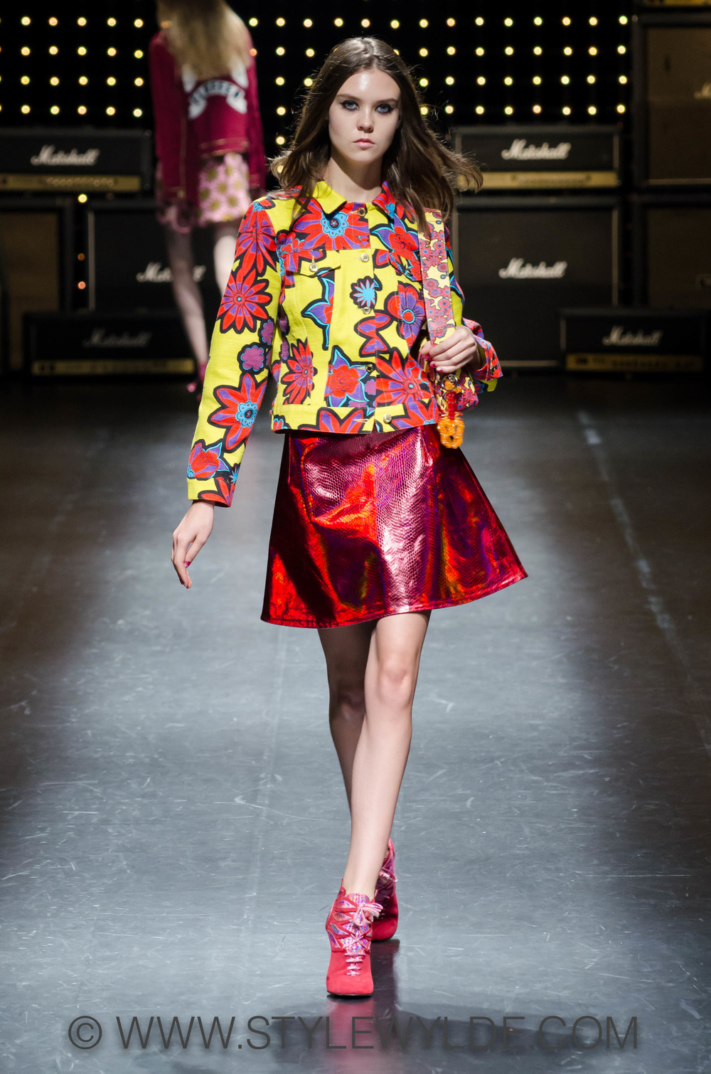 stylewylde_HouseofHolland_SS15 (15 of 68).jpg