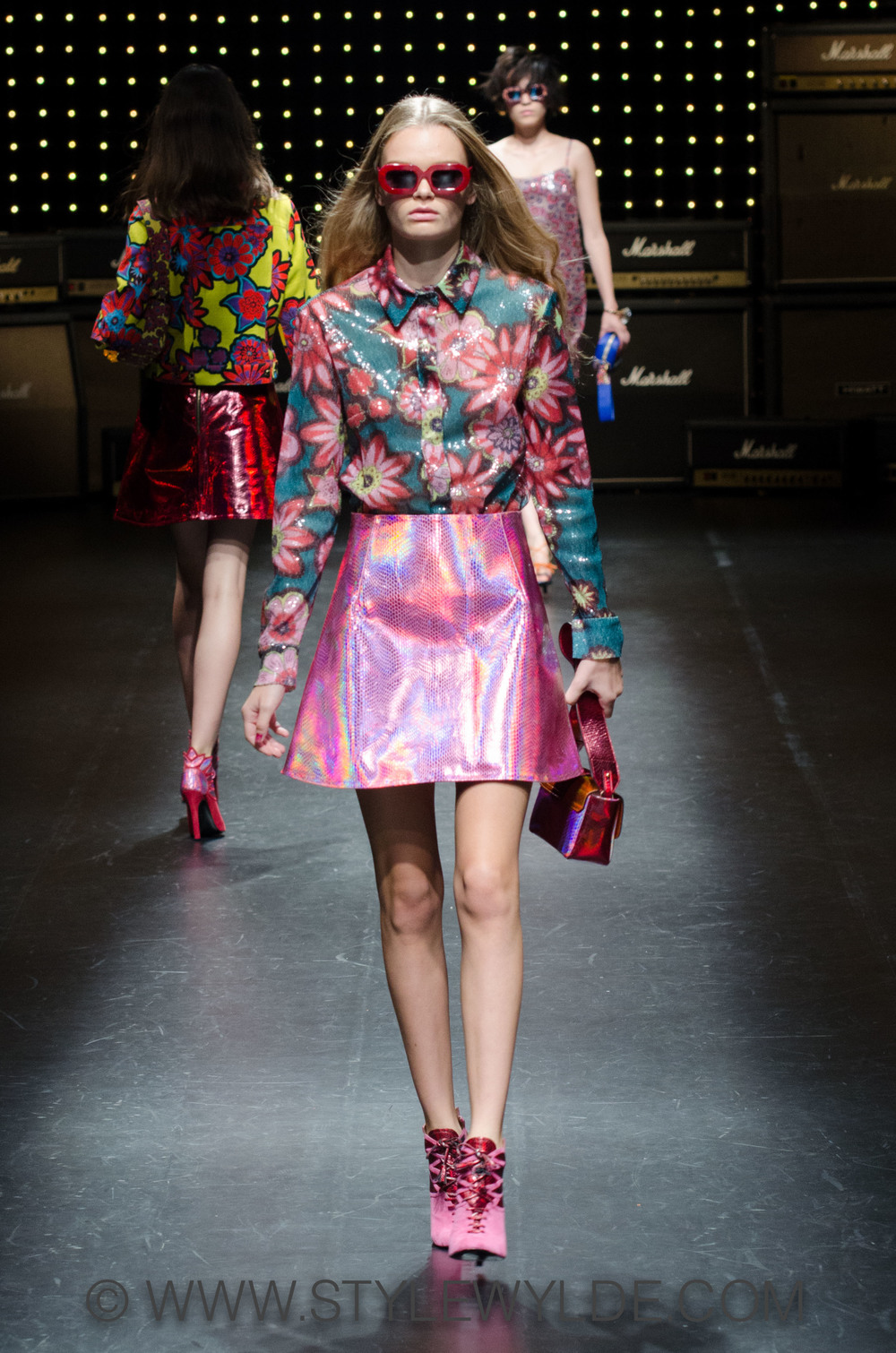 stylewylde_HouseofHolland_SS15 (17 of 68).jpg