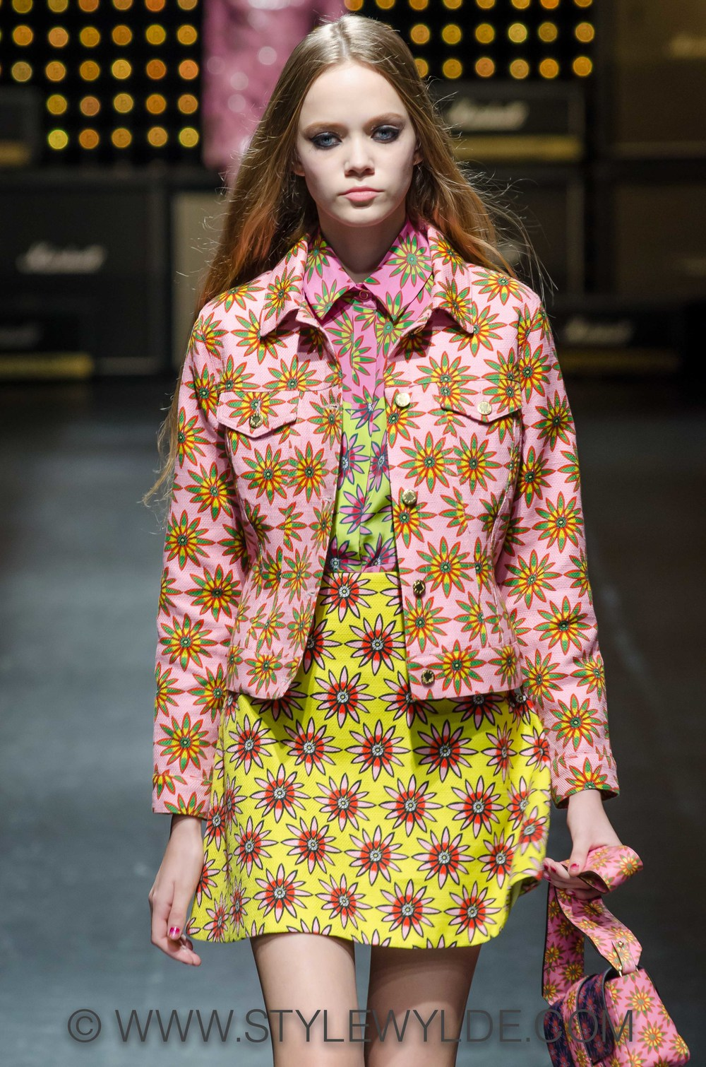 stylewylde_HouseofHolland_SS15 (29 of 68).jpg