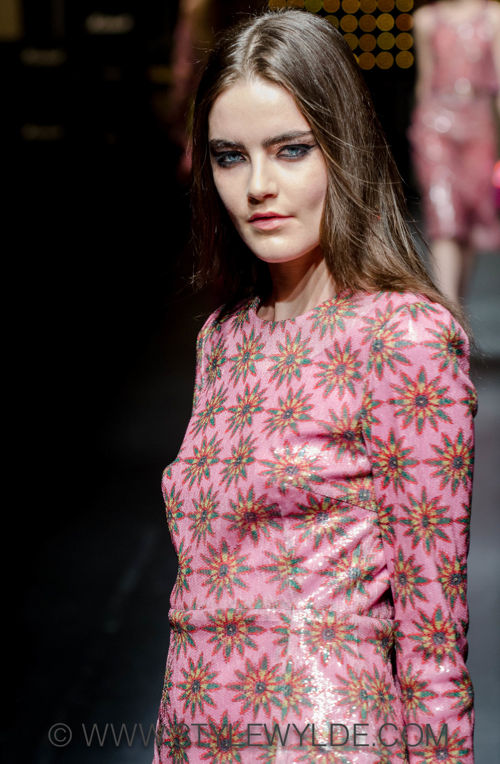 stylewylde_HouseofHolland_SS15 (32 of 68).jpg