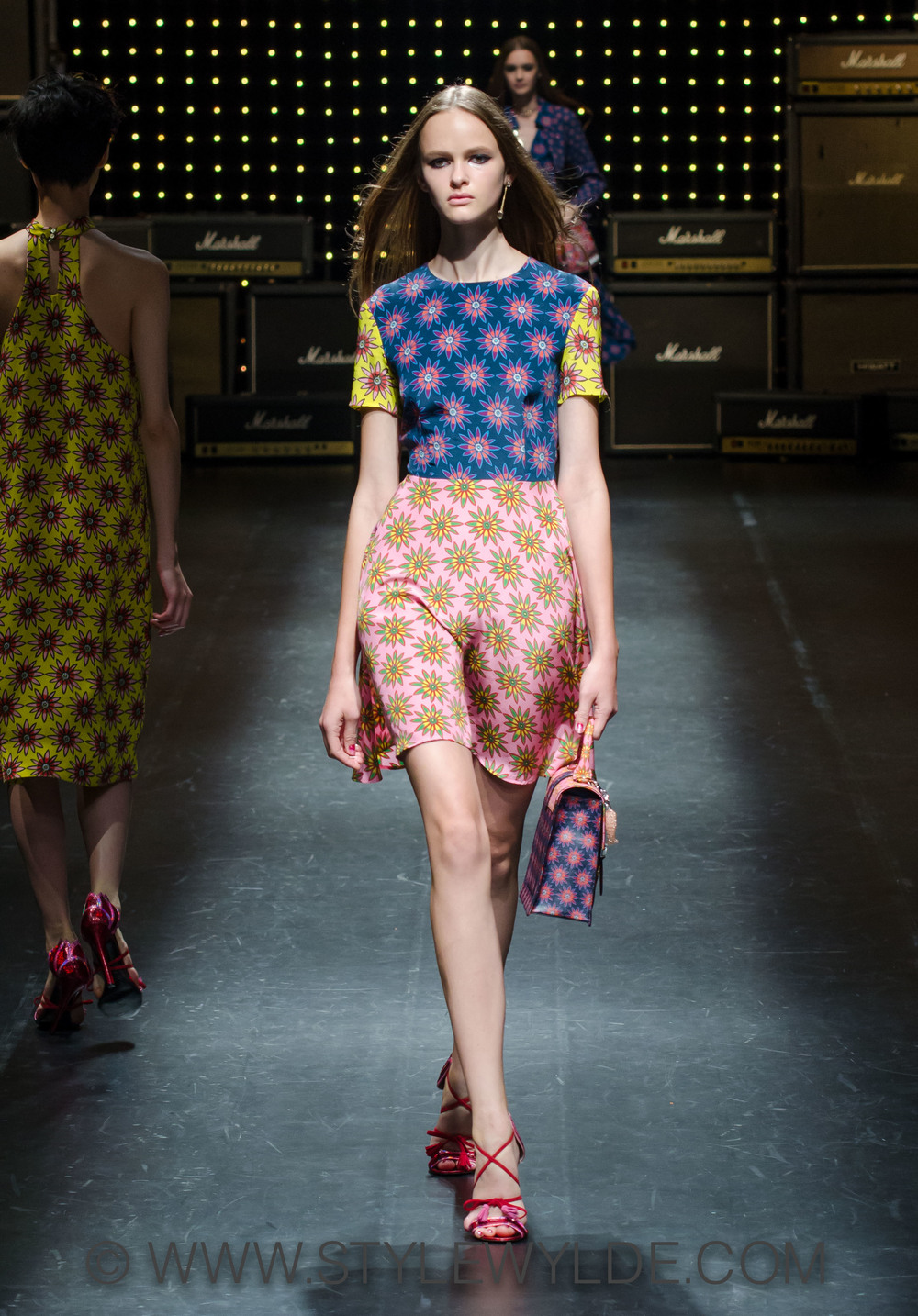 stylewylde_HouseofHolland_SS15 (35 of 68).jpg