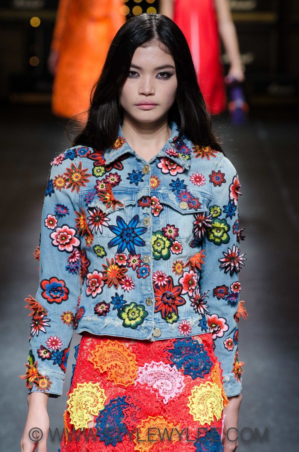 stylewylde_HouseofHolland_SS15 (47 of 68).jpg