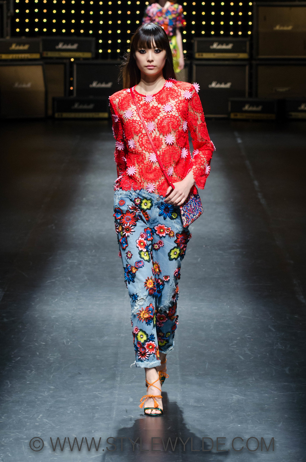 stylewylde_HouseofHolland_SS15 (52 of 68).jpg