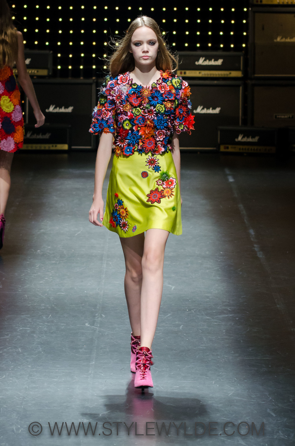 stylewylde_HouseofHolland_SS15 (54 of 68).jpg