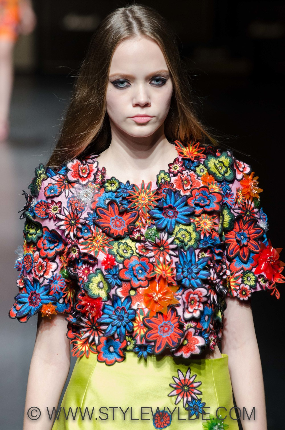 stylewylde_HouseofHolland_SS15 (55 of 68).jpg