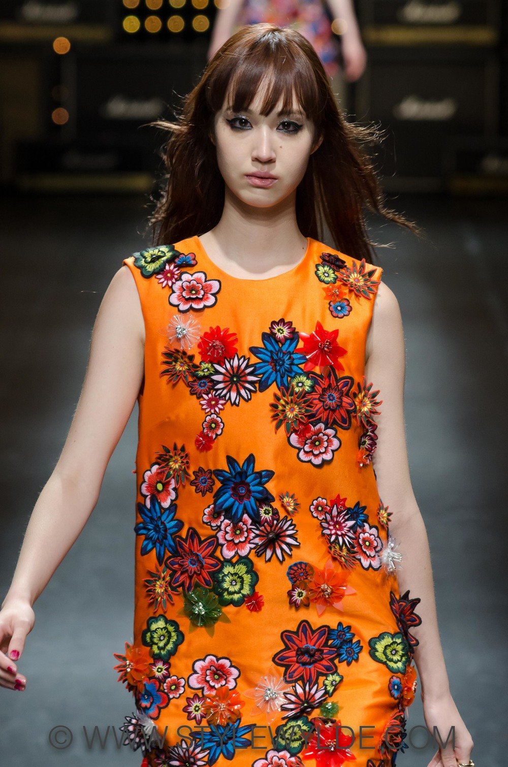 stylewylde_HouseofHolland_SS15 (57 of 68).jpg