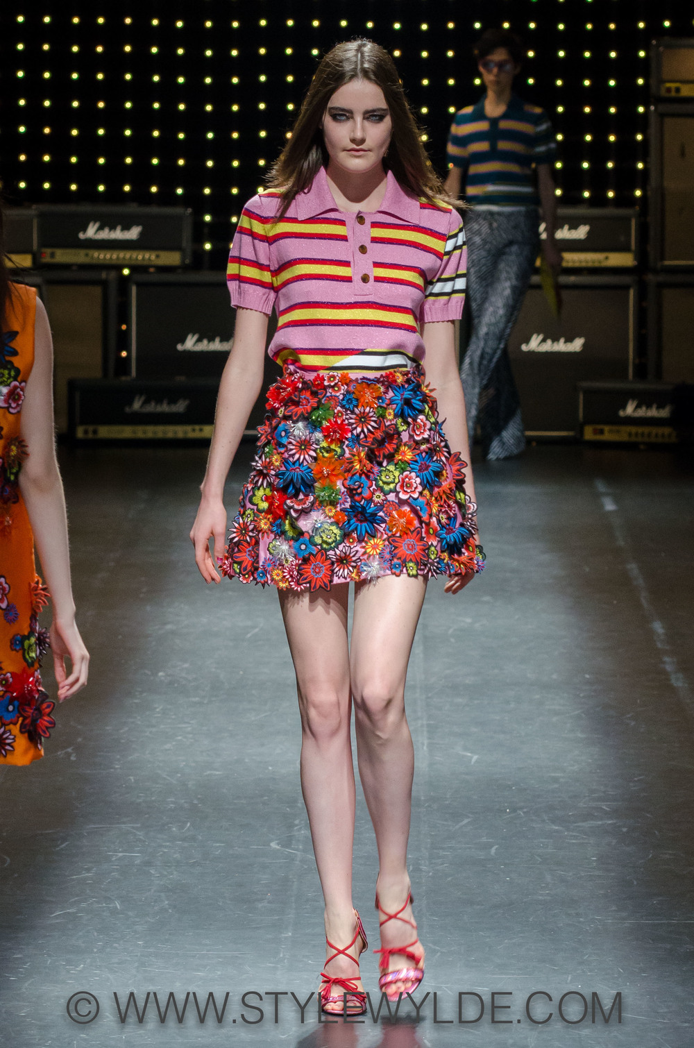 stylewylde_HouseofHolland_SS15 (58 of 68).jpg