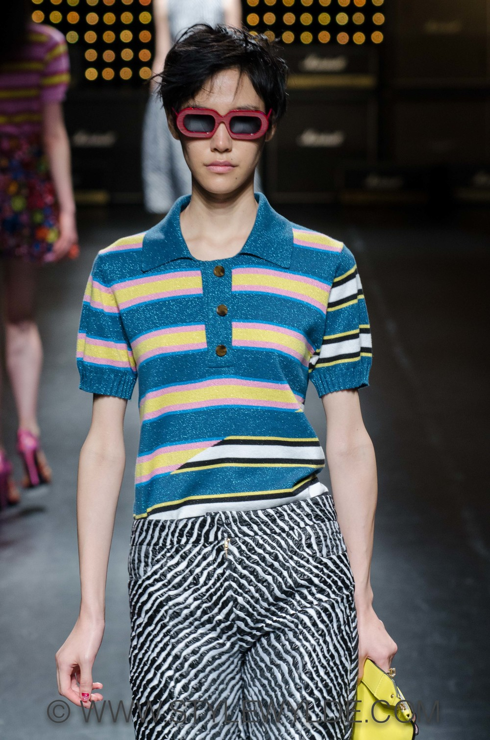 stylewylde_HouseofHolland_SS15 (60 of 68).jpg