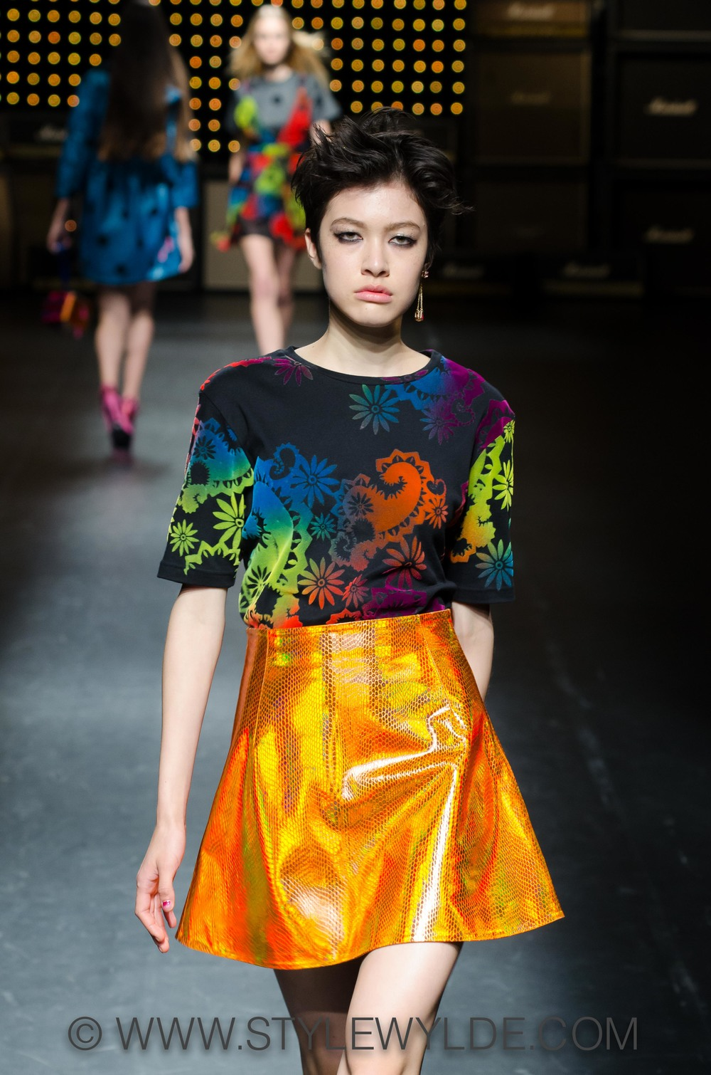 stylewylde_HouseofHolland_SS15 (65 of 68).jpg