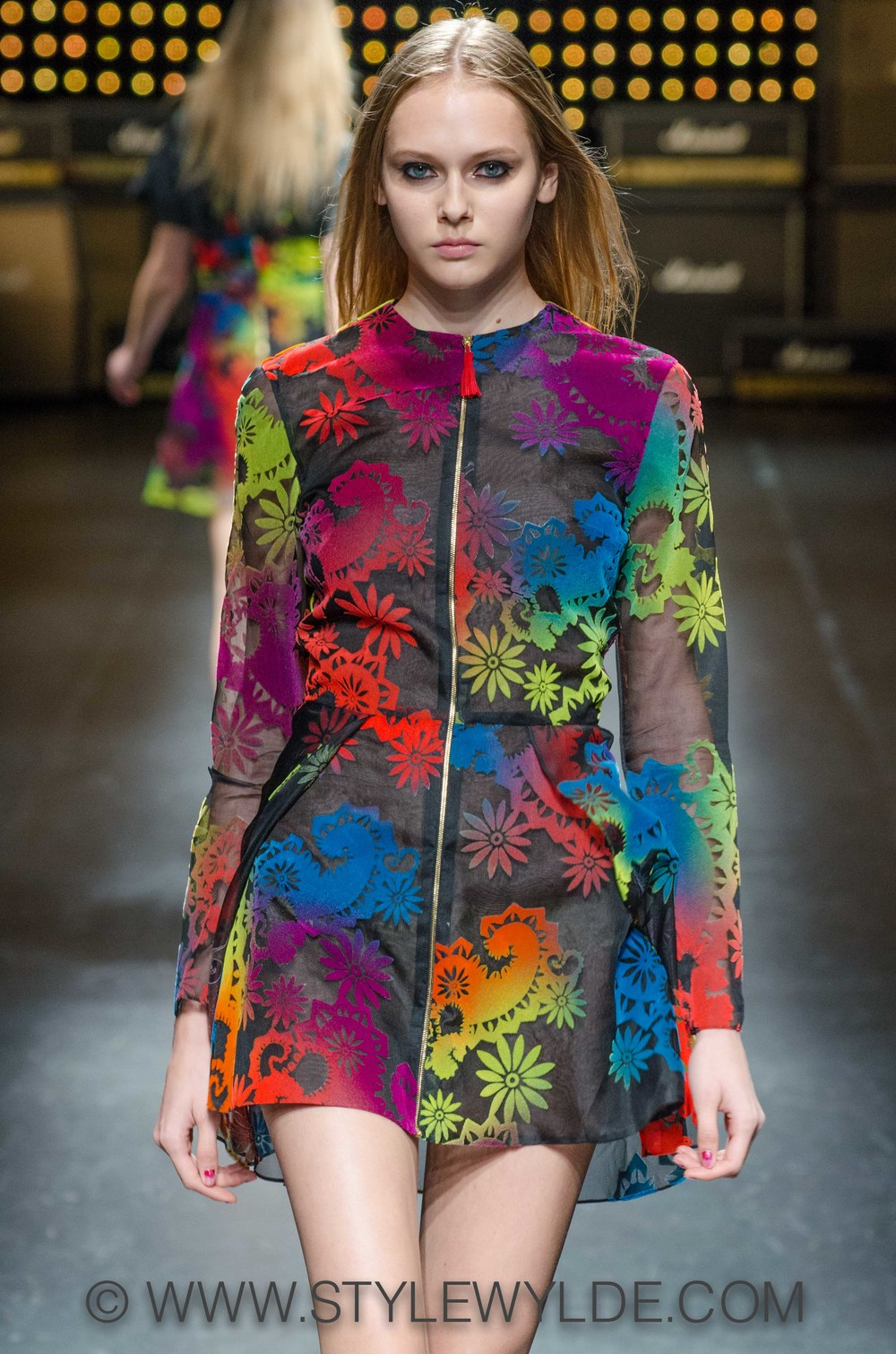 stylewylde_HouseofHolland_SS15 (67 of 68).jpg