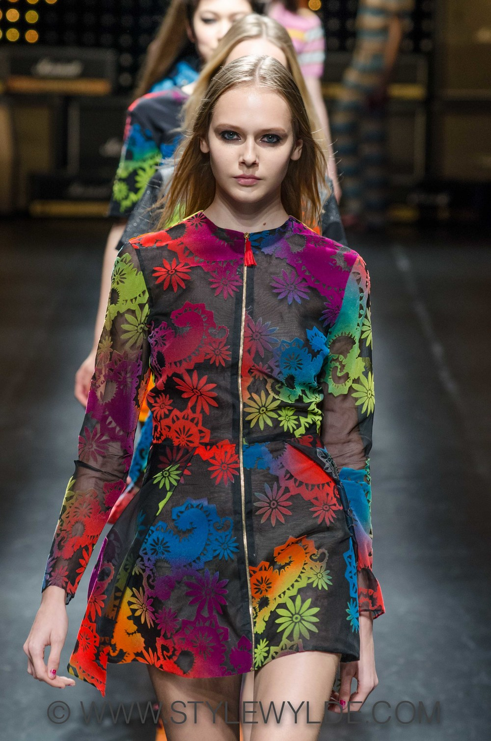 stylewylde_HouseofHolland_SS15 (68 of 68).jpg