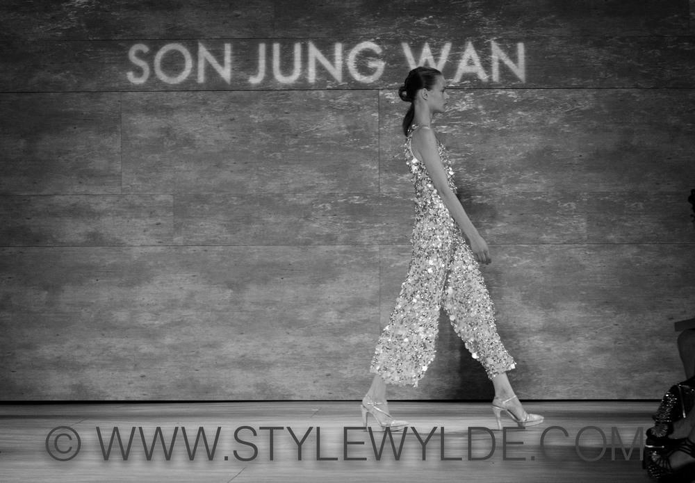 stylewylde_SJW_SS15 (53 of 57).jpg