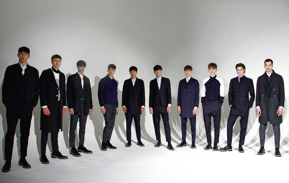 Carlos Campos FW15 Group Shot.JPG