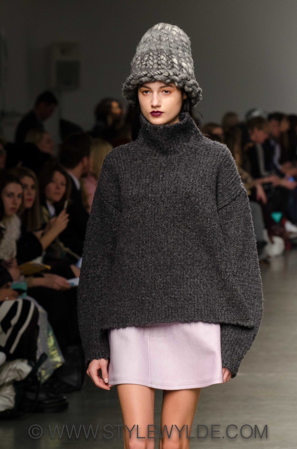 stylewylde_timo_AW2015_FOH-23.jpg