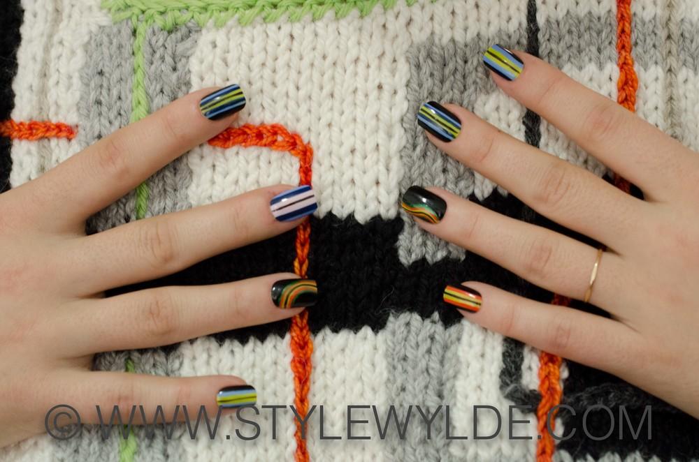 stylewylde_Degen_AW15-6.jpg