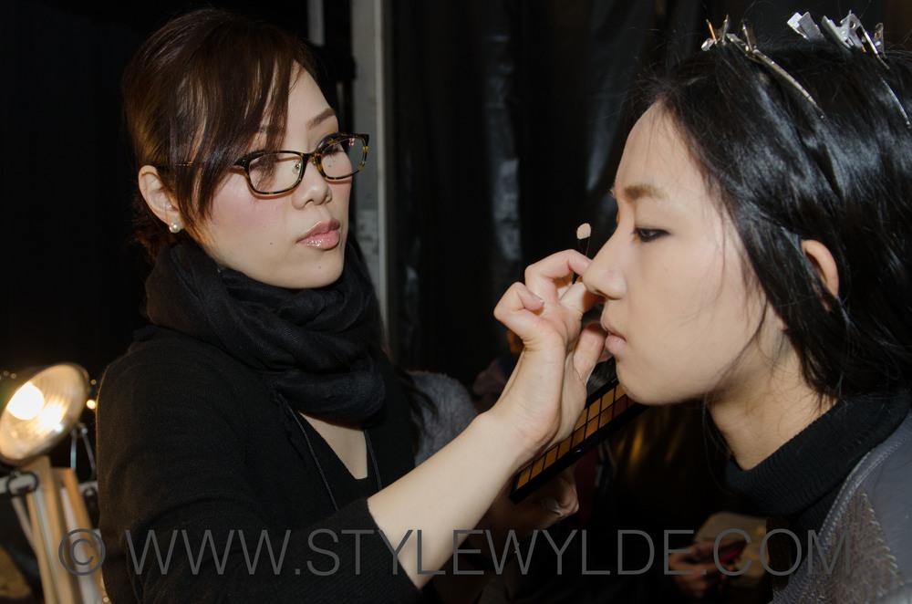 stylewylde_ParkChoonMoo_Bkstg-8.jpg
