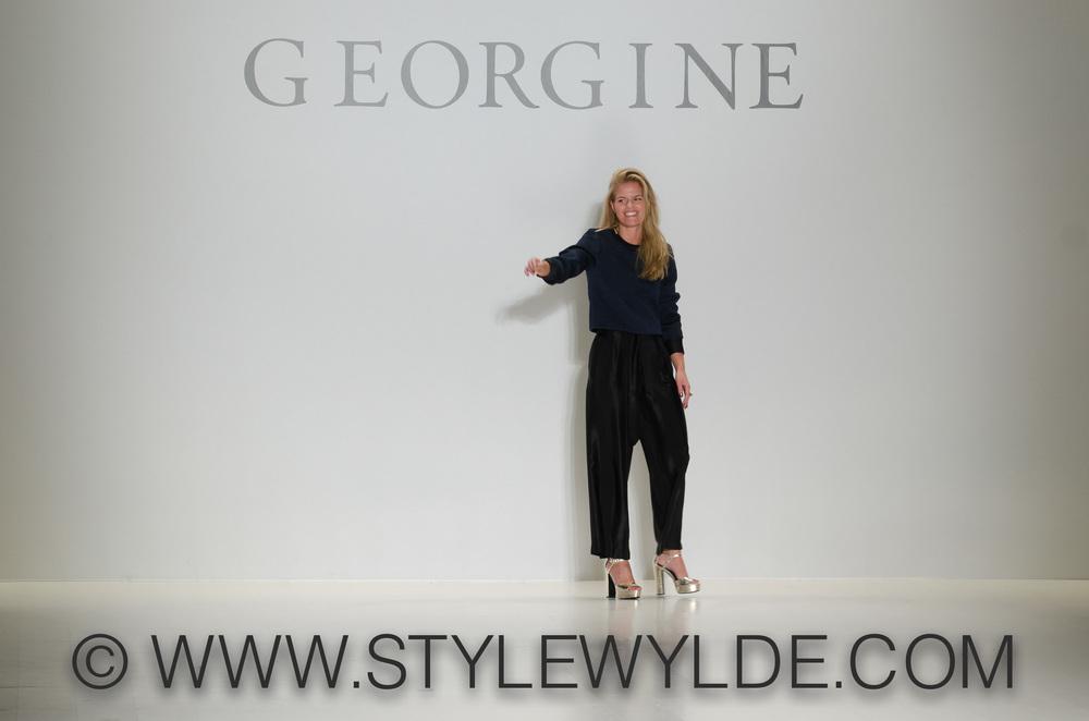 stylewylde_Georgine_fw_2015-34.jpg