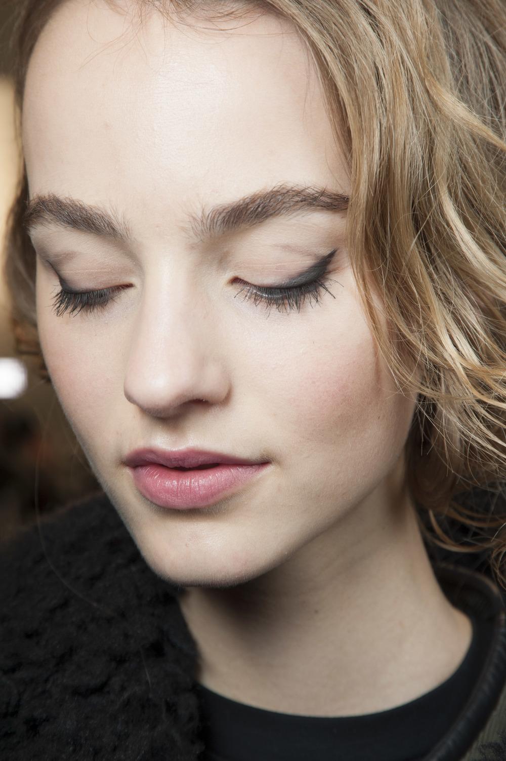 Image: Courtesy of Style Wylde Magazine / Max Mara