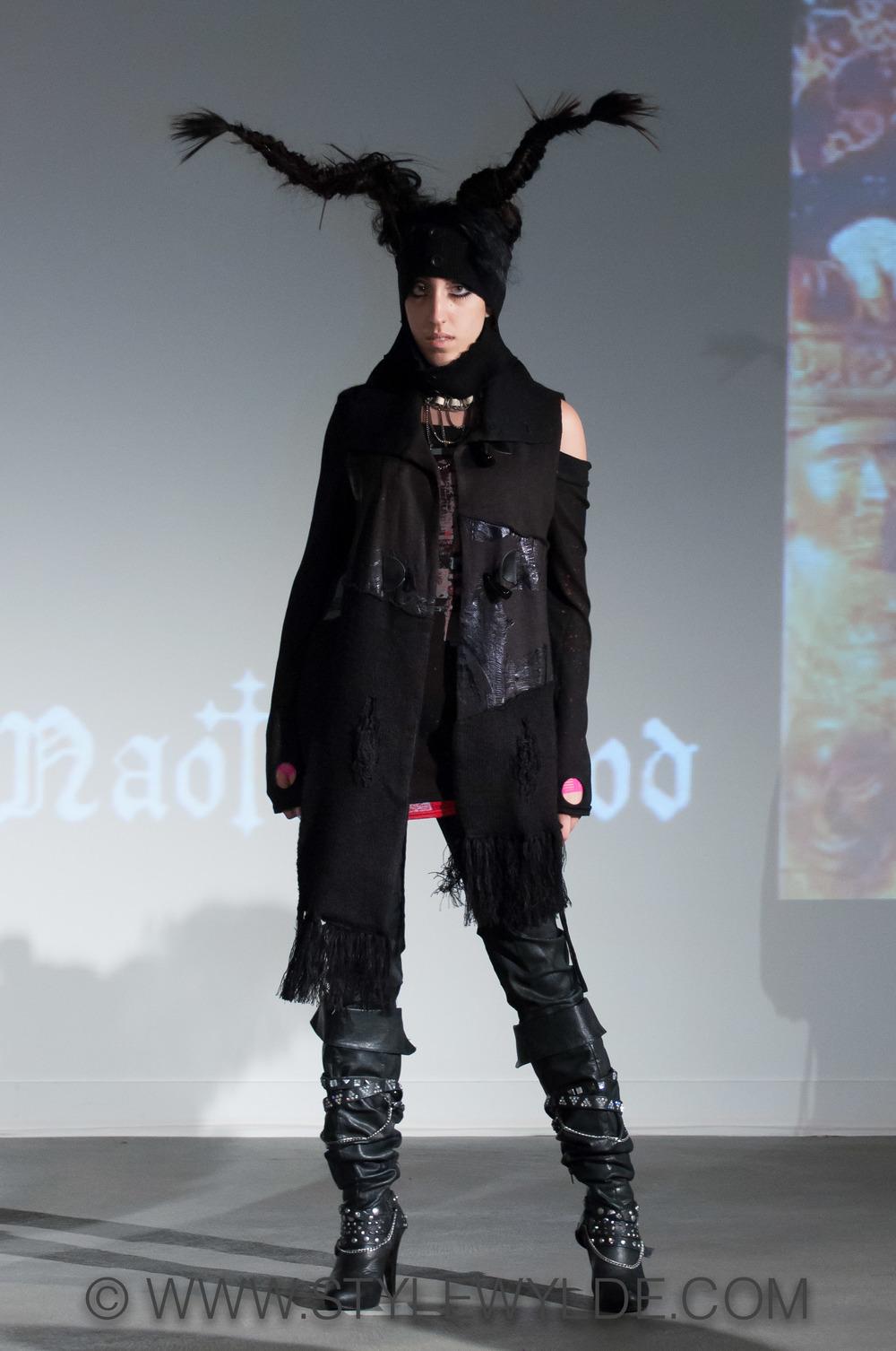 stylewylde_Hnaoto_story-12.jpg