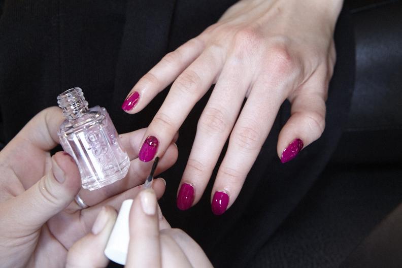 sophiethellat-pink.jpg