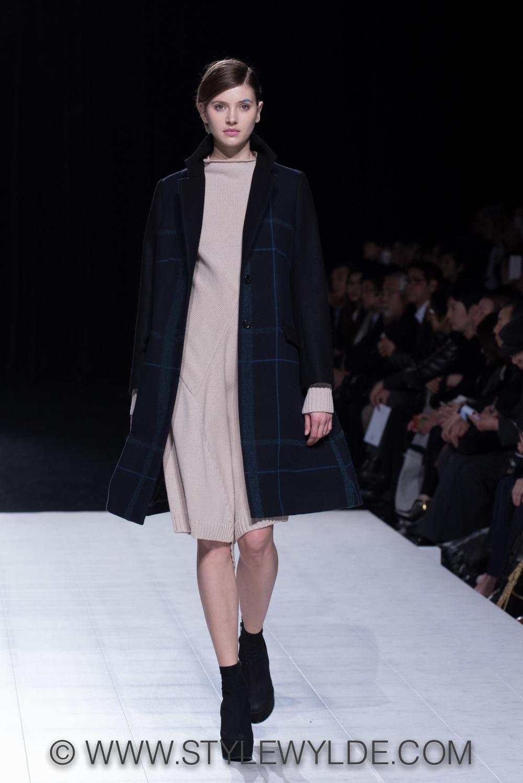stylewylde_YasutoshiEzumi_AW15-27.jpg