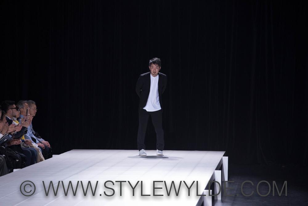 stylewylde_YasutoshiEzumi_AW15-52.jpg