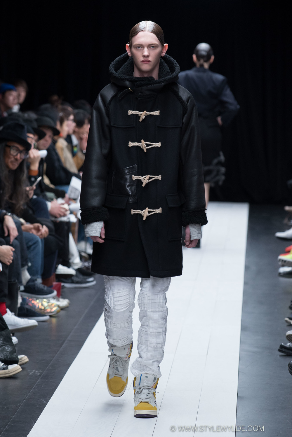 stylewyde_facetasm_AW15_edit2-3.jpg